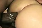 Adult Tube Movies